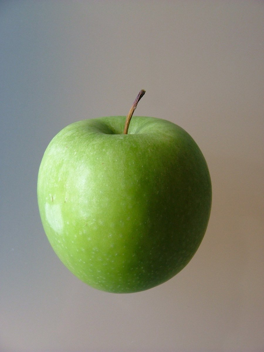 Skivbolaget Apple Records
