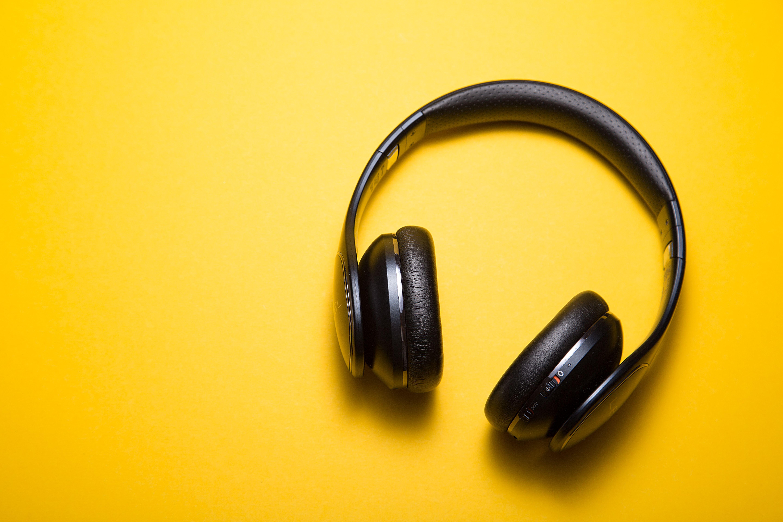 Blir musiken sämre?